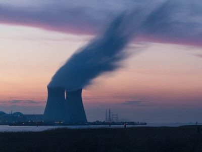 Energia Image