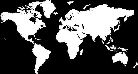World-Map-White