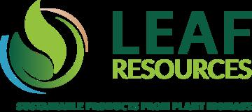 Leaf Resources
